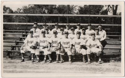 Don Zimmer Baseball Cards 1950s 1960s